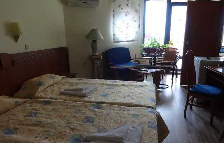 Evridika Nessebar - Room - 14