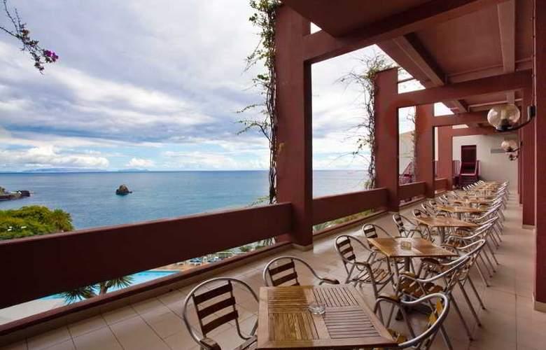 Baia Azul - Hotel - 8