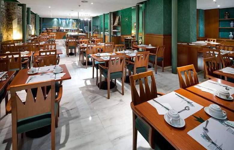 Gótico - Restaurant - 13