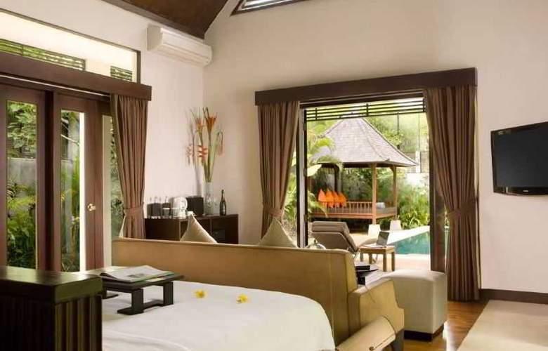 The Samaya Ubud - Room - 15