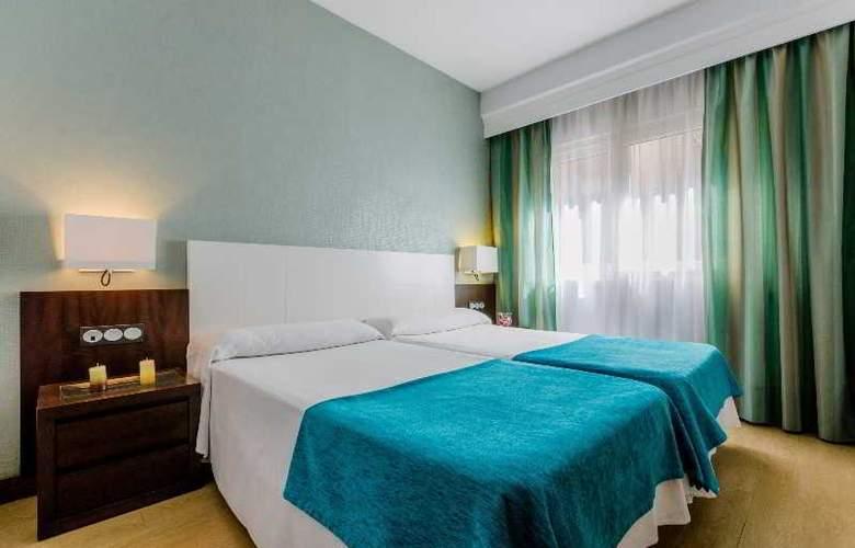 Don Juan - Room - 24