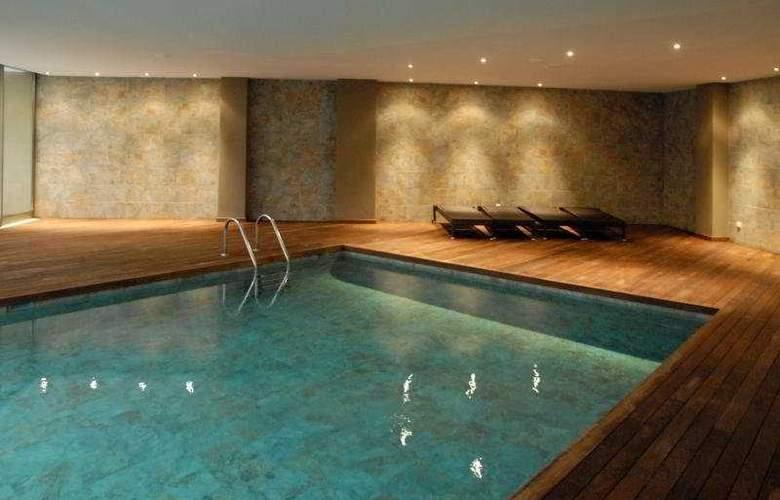 Protur Biomar Gran Hotel Spa - Pool - 5