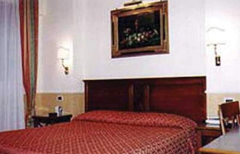 Aurora Garden - Room - 2