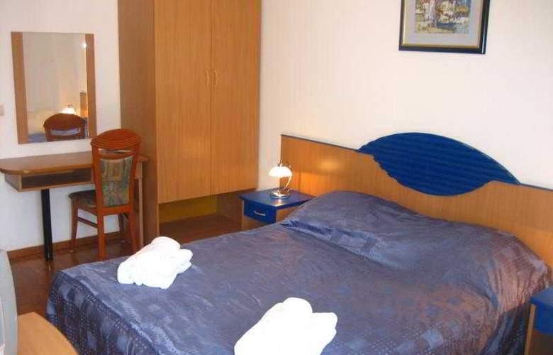 Villa Daniela - Room - 2
