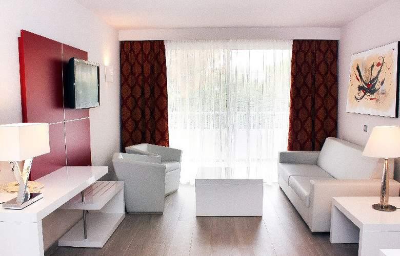 Rosa del Mar & SPA - Room - 5