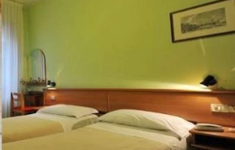 Locanda Silva - Room - 3