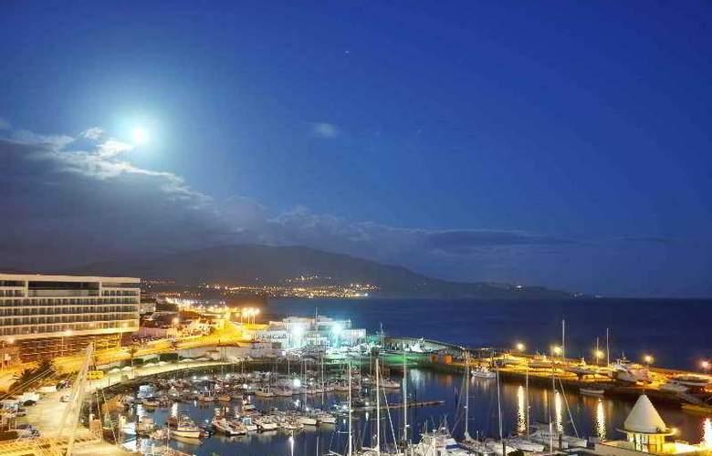 Marina Atlantico - Hotel - 6