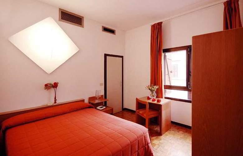 La Vecchia Cartiera - Room - 4