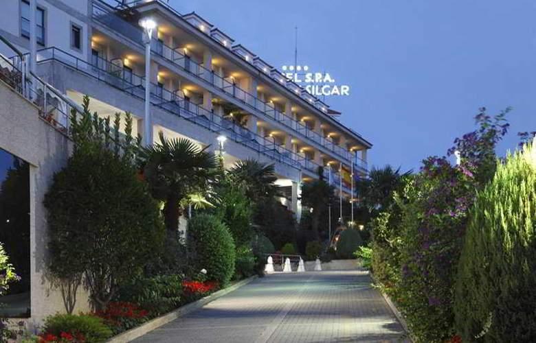 Carlos I Silgar - Hotel - 0