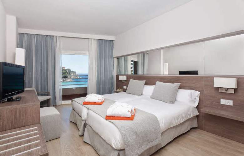 Be Live Experience Costa Palma - Room - 2