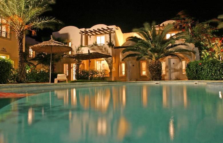 Residence Villamar - Hotel - 0