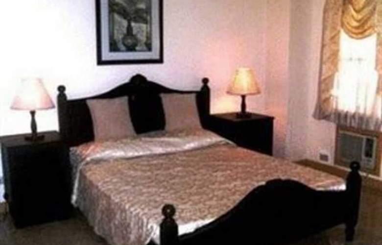 Casa Nicarosa Hotel - Room - 19