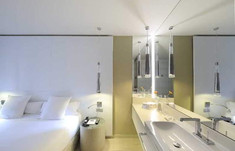 Grums Barcelona - Room - 28