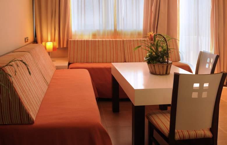 Flamero - Room - 20