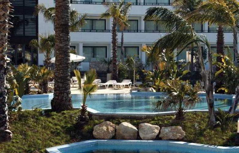 Dolce Sitges - Pool - 8