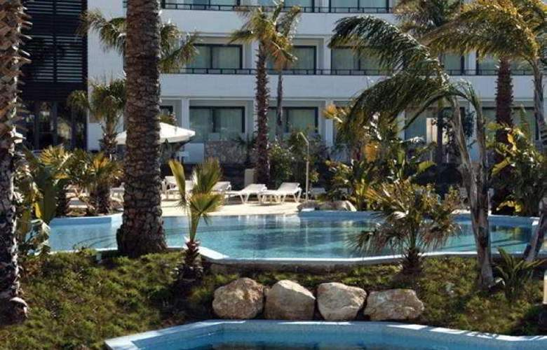 Dolce Sitges - Pool - 10