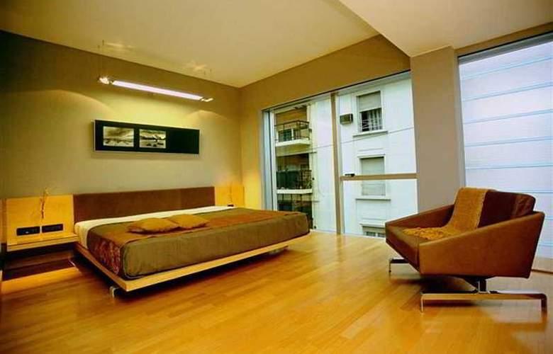 Vista Sol - Room - 2
