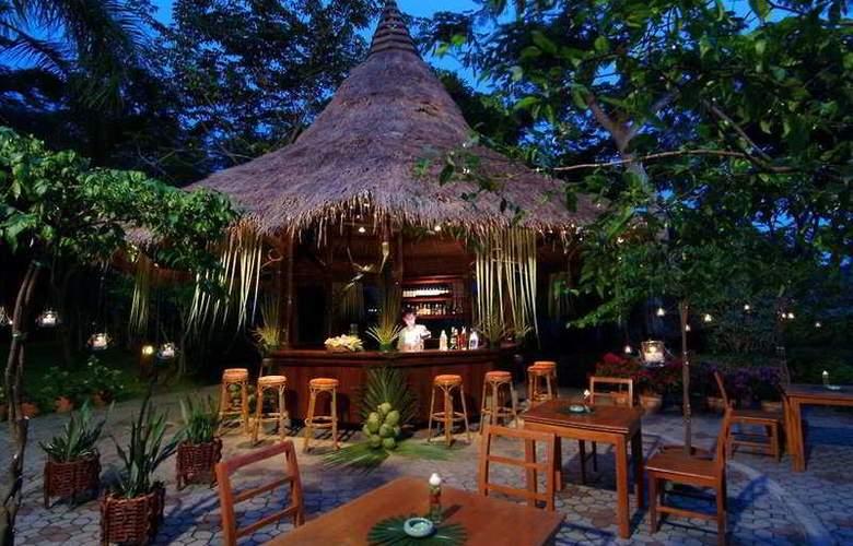 Pakasai Resort - Bar - 5