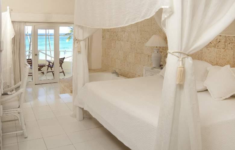 Dominican Beach - Room - 4