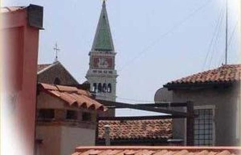 Bartolomeo - Hotel - 0
