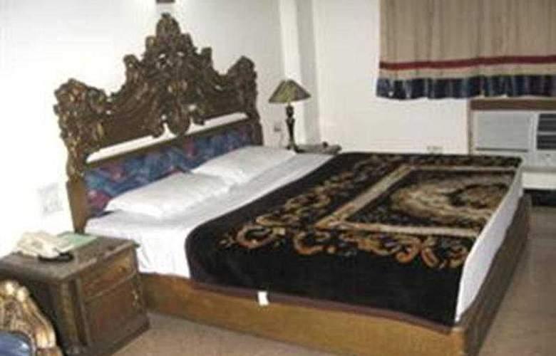 Sunstar Heritage - Room - 5