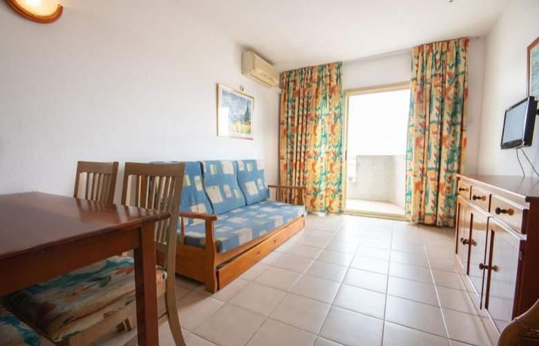 Almonsa Playa - Room - 20