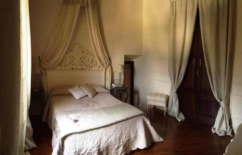 Villa Calandrino - Room - 8