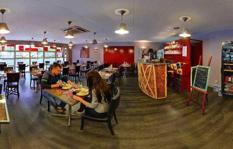 Alton - Restaurant - 10