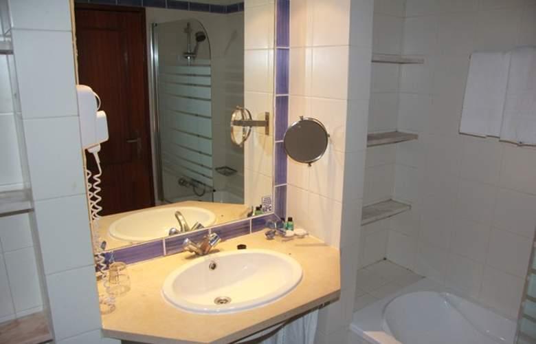 Varandas De Albufeira - Room - 17