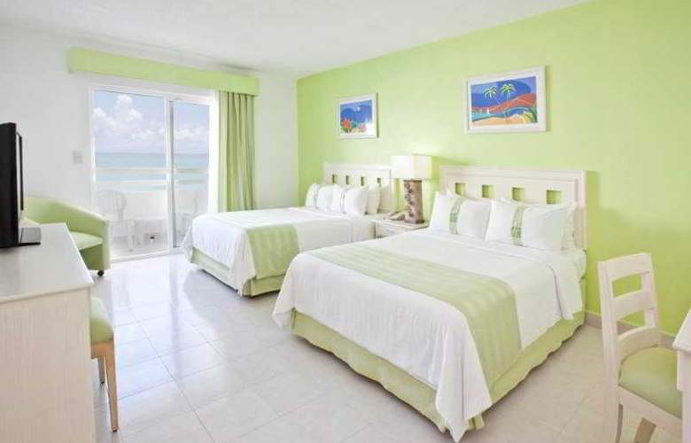 Holiday Inn Cancun Arenas - Room - 2