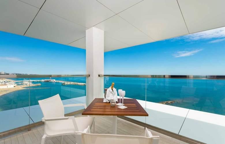 Amàre Beach Hotel Marbella - Room - 11