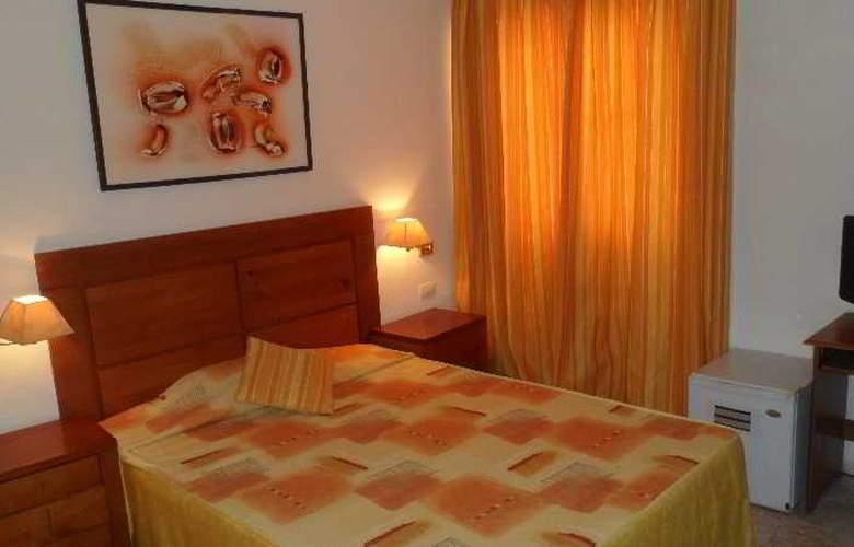 Boavista - Room - 2