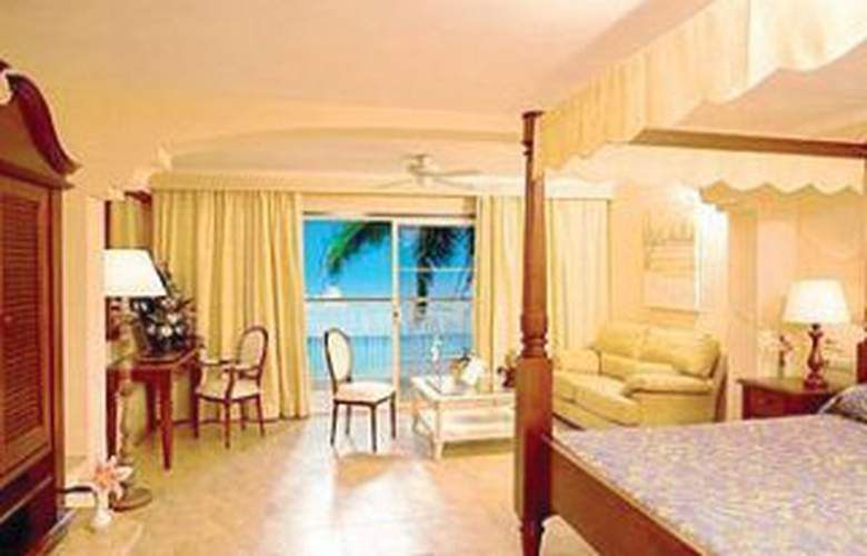 Majestic Colonial Punta Cana All Inclusive - Room - 2