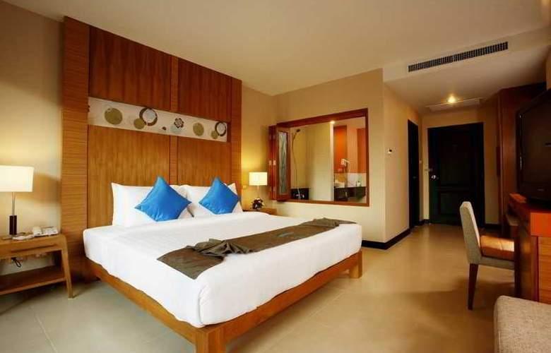 Andakira - Room - 18