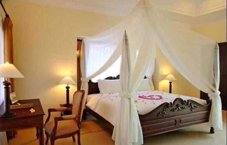 The Grand Bali - Room - 5