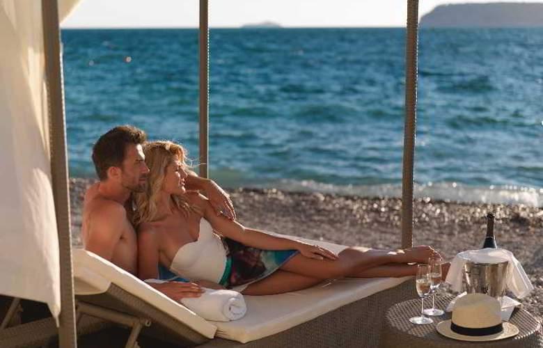 Valamar Dubrovnik President Hotel - Beach - 6