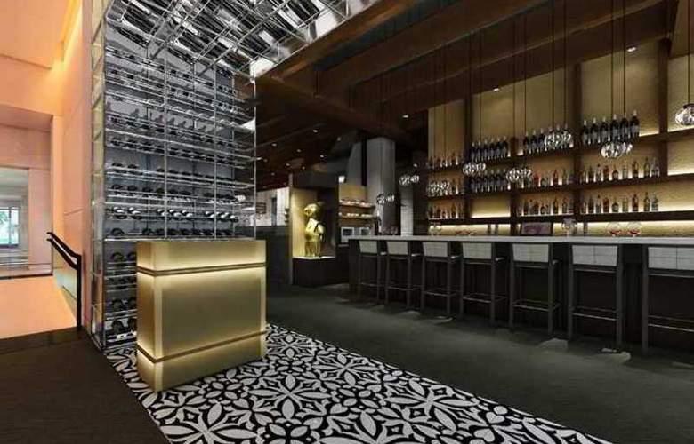 Hilton Cabana Miami Beach - Hotel - 9