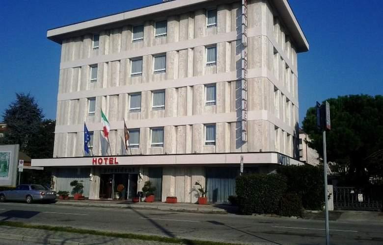 President - Hotel - 0