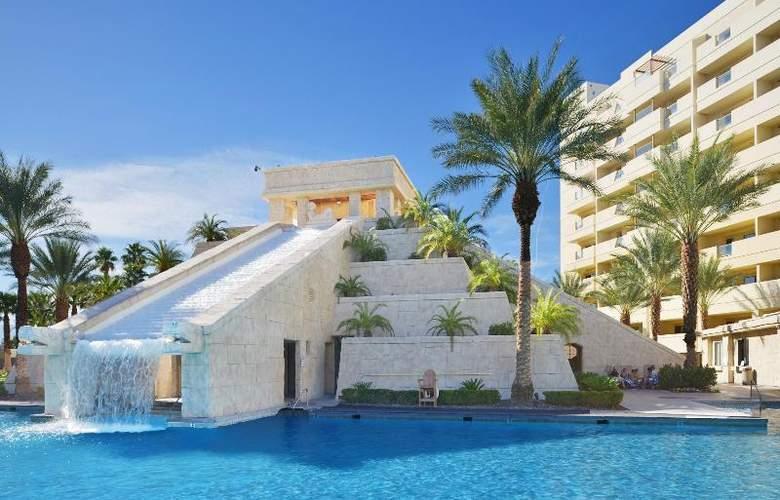 Cancun Resort by Diamond Resorts - Pool - 16