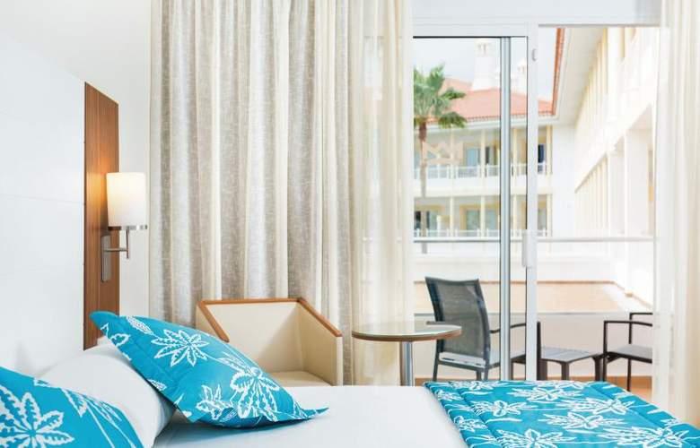 Hotel Riu Arecas (Sólo Adultos) - Room - 14