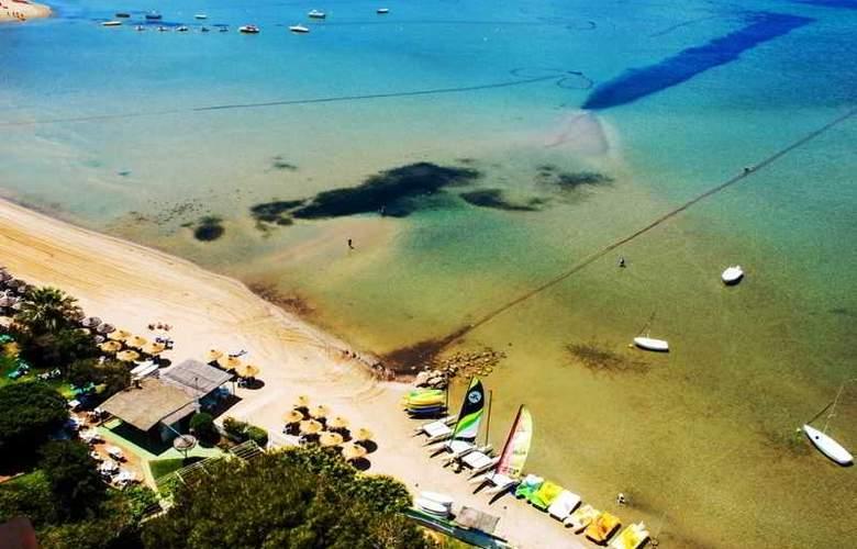 Cavanna - Beach - 54