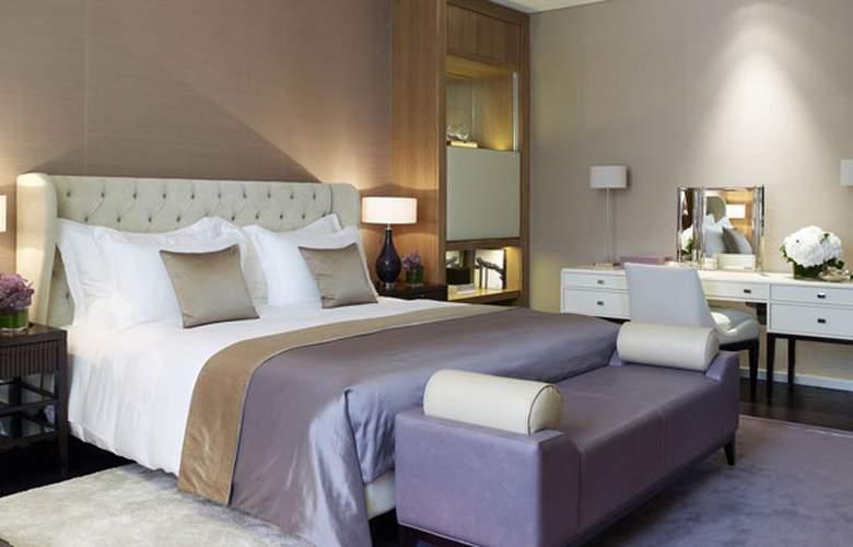 Corinthia Hotel London - Hotel - 4