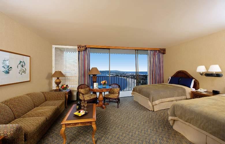 Catamaran Resort - Room - 0
