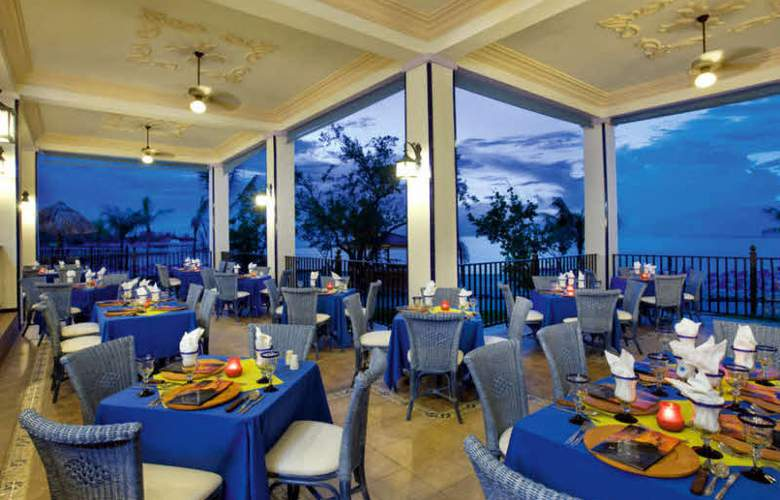 Riu Montego Bay - Restaurant - 5