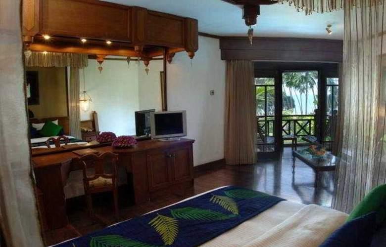 Royal Palm Beach - Room - 5