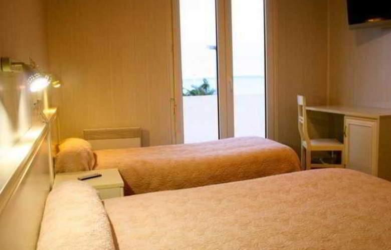 Miramar - Room - 12