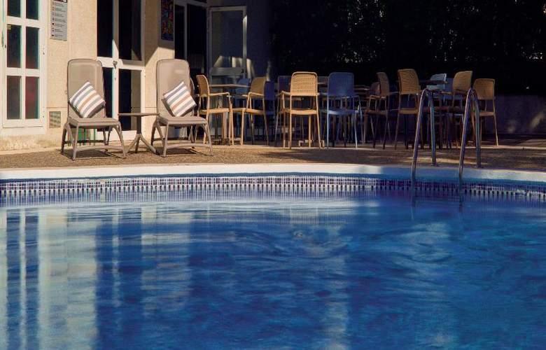Acqua - Pool - 26