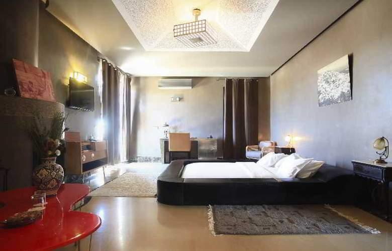 Fellah Hotel - Hotel - 3