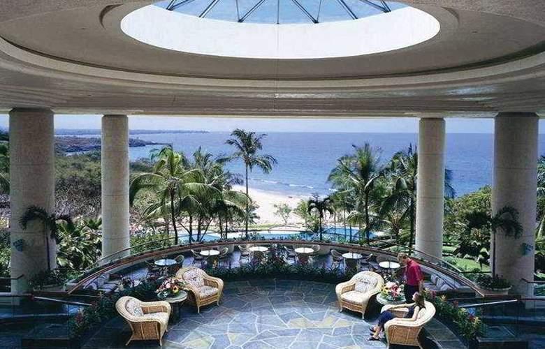 The Westin Hapuna Beach Resort - General - 3