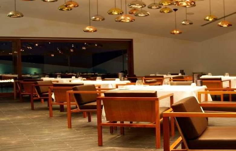 L'And Vineyards - Restaurant - 8